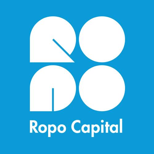 Ropo Capital
