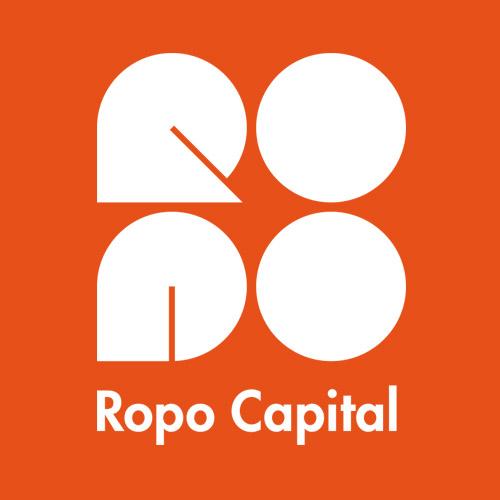 Ropo Capital, rekrytointi