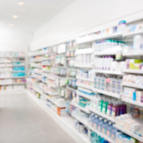Pharmadata ja Ropo Capital uudistavat apteekkien laskutuksen