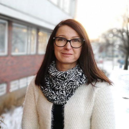 Oulun Energia uudistaa laskutustaan – käyttöön Ropon laskun elinkaaripalvelu
