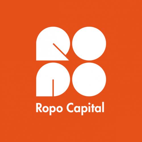 Ropo Capital Kuopio