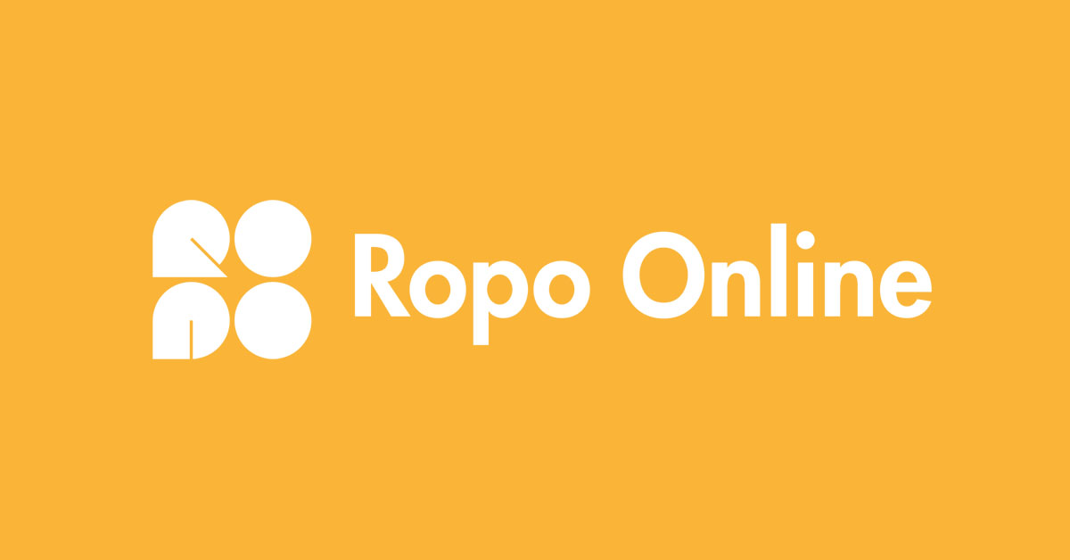 Ropo Online.Fi