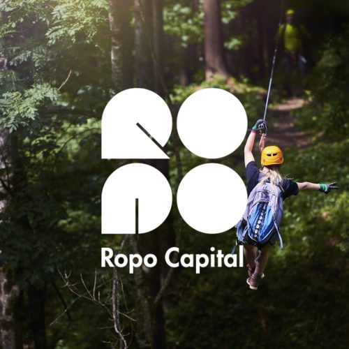 Ropo Capital - CFO