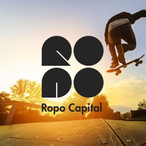 Ropo Capital - Etelä-Karjalan jätehuolto