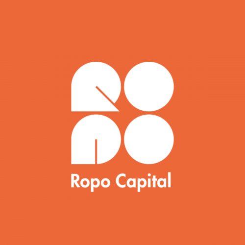 Ropo Capital - Ropo Online