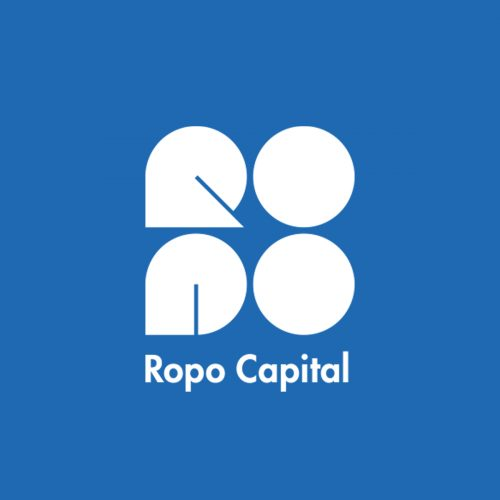 Ropo Capital - Board
