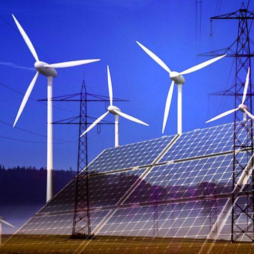 Ropo Capital - VaikuttajaForum Energia