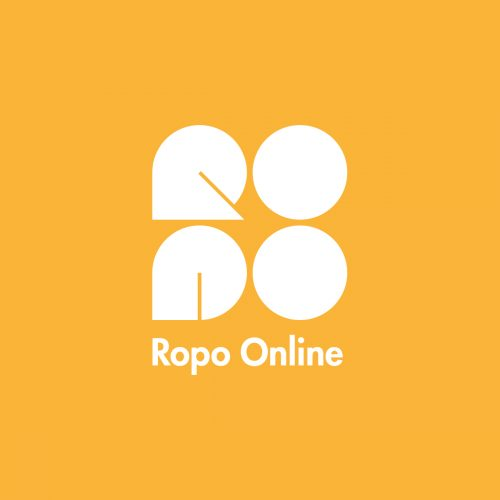 Ropo Capital Online