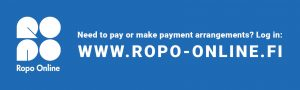 Ropo Capital - Ropo Online EN 400 x 120