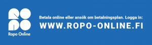 Ropo Capital - Ropo Online SE 200 x 120