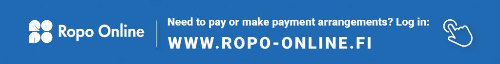 Ropo Capital - Ropo Online EN 192x25