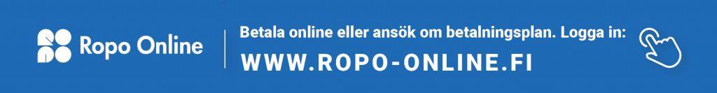 Ropo Capital - Ropo Online SE 192x25