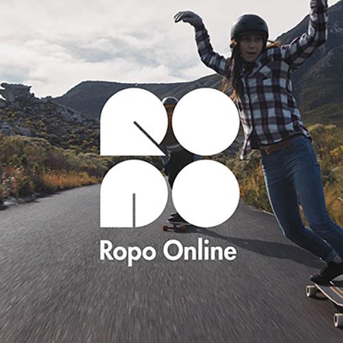 Ropo Capital - Ropo Online 500x500