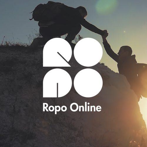 Ropo Capital - Ropo Online 750 x 750