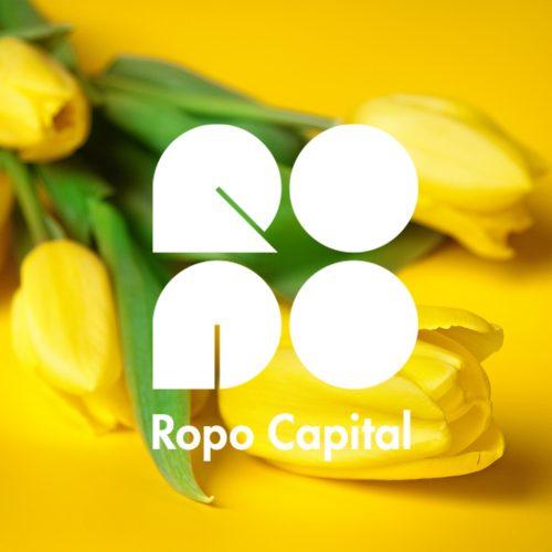 Ropo Capital - pääsiäinen