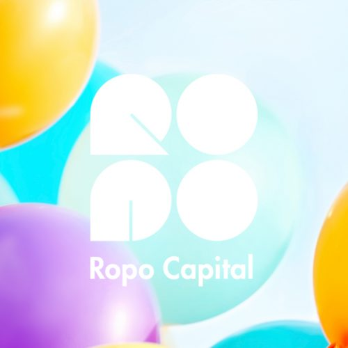 Ropo Capital - vappu 2021