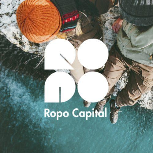 Ropo Capital - Attendo