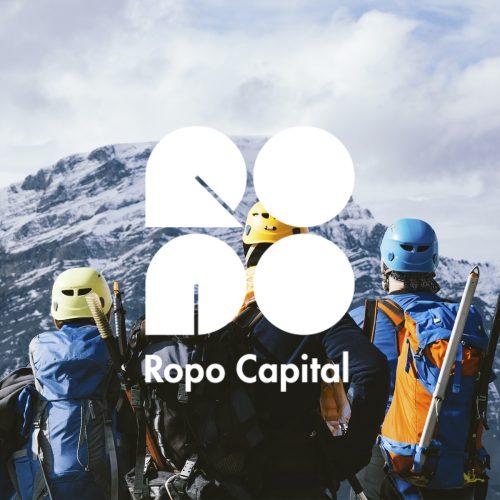 Ropo Capital - Riksbyggen