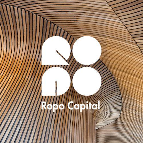 Ropo Capital - processjurist