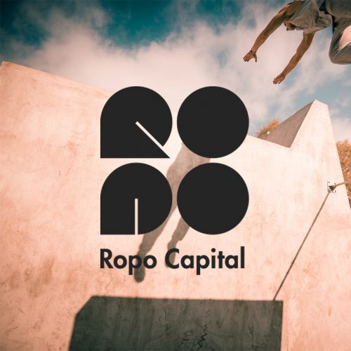 Ropo Capital - Marketing Manager