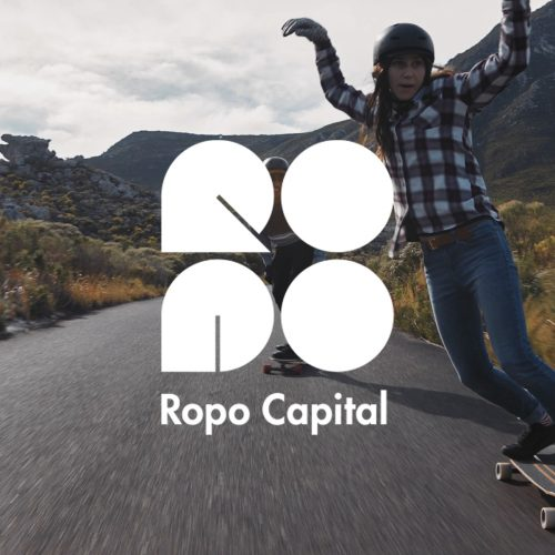 Ropo Capital - Colligent